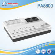 China Specific Protein Analyzer PA8800