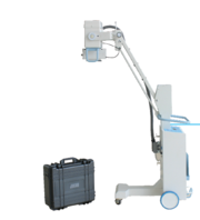 digital radiology systems PLX4000