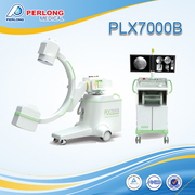 Diagnostic x-ray machine PLX7000B
