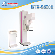 Digital Mammography X-ray Machine BTX-9800B