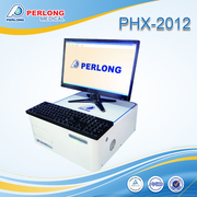 HOT SALE CLIA analyzer machine PHX-2012