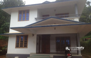 Independent house with 20cent land for sale in Anjukunnu.