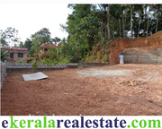7 Cents plot Sale near Vazhayila Trivandrum