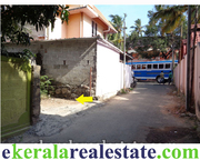 Anayara Pettah 7 Cents plot Sale