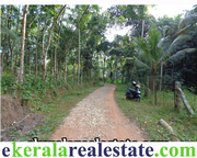 Trivandrum  Kandala Kattakada Plot for Sale