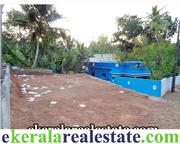 Malayinkeezhu Manappuram Trivandrum Land Sale