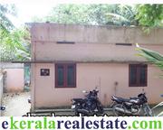 Parassala Trivandrum House for Sale
