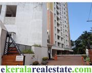 Flat for Sale near Infosys Technopark Trivandrum