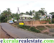 nedumangad trivandrum plots sale