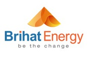 Surveillance and Security Systems | CCTV | Brihat Energy