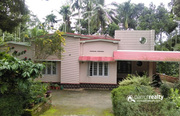 Beautiful Independent House with 30cent near Sulthan Bathery