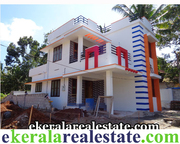peyad trivandrum house for sale