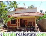 amaravila trivandrum house for sale