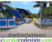 thirumala land for sale