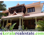 trivandrum vellayani house for sale