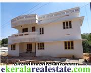 enikkara trivandrum house for sale