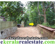 Kilimanoor  trivandrum land sale