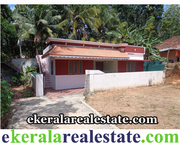 nettayam trivandrum house for sale