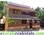 nemom trivandrum house for sale
