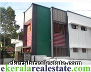 Venjaramoodu trivandrum house sale