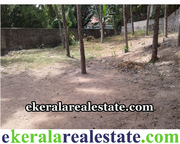 karamana trivandrum land sale