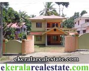 varkala trivandrum house sale