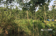 1 acre land for sale near Naikuppa at 20 lakh