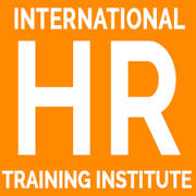 International HR Training Institute in Kochi for HR Courses