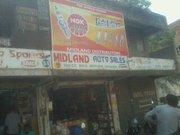 Hoardings and Banner Printer in Gujarat