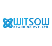 Witsow Branding - Corporate Branding Company and Design Agency Cochin