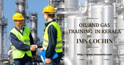 Oil and Gas training institutes in Kerala