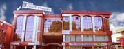 Hotel Mint Flower Hotels in Wayanad