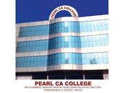 CA COLLEGES IN KERALA