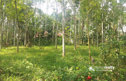 10cent land for sale in Kenichira.