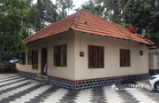 Traditional house with 3.60 acre land for sale  in Aalathoor