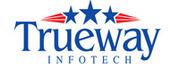 Trueway Infotech - We Highlight Your Business
