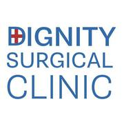 DIGNITY SURGICAL CLINIC