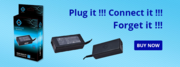 Buy Laptop Accessories Online at Best Prices | Adapters