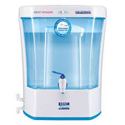 Aqua Grand  water purifier in Megashope