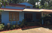 2.50 acre with Independent 3bhk houses in Kallumukku @ 1.12 Cr