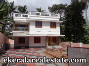 Kulasekharam Trivandrum  house for sale