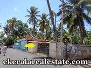 Land Sale at Manacaud Mukkolakkal MLA Road