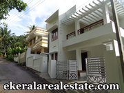 1980 Sqft House Sale at Pallimukku Peyad Trivandrum