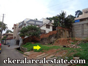 Residential Land Sale at Parottukonam Nalanchira