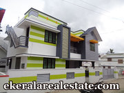 4 bhk House Sale at Karipur Thachottukavu Malayinkeezhu
