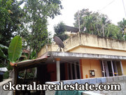 2 Bhk House Sale at Darshan Nagar Peroorkada