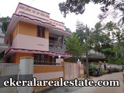 House Sale Thirumala Kundamankadavu