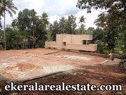 Plots Sale at Vattiyoorkavu Thiruvananthapuram