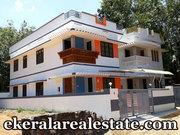 Villa Sale Near Balaramapuram Maranalloor