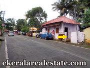 Plots Sale at Thittamangalam Kundamanbhagam Thirumala